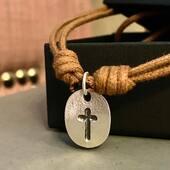 ℂ𝕠𝕞𝕦𝕟𝕚𝕠𝕟𝕖𝕤 𝟚𝟘𝟚𝟙 🤎 #cruzpatinabyluli  #handmadejewelry  www.luliandus.com