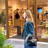 𝖨𝗍'𝗌 𝗍𝗂𝗆𝖾 𝗍𝗈 𝖻𝗋𝖾𝖺𝗍𝗁𝖾 💫  .  #pulseratortugabyluli  #pulseras #pulseraspersonalizadas  #handmadejewelry  #newin #designbyme   .  www.luliandus.com